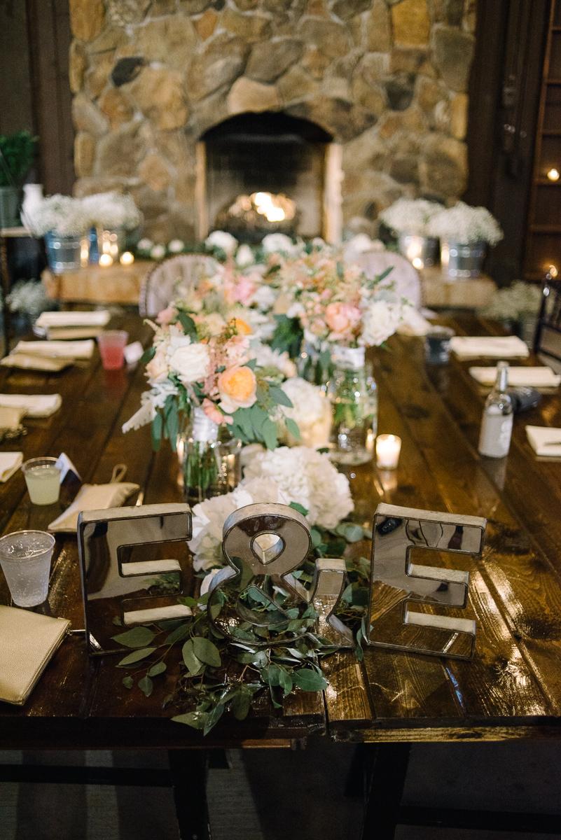 Hope Glen Farm Wedding-8.jpg