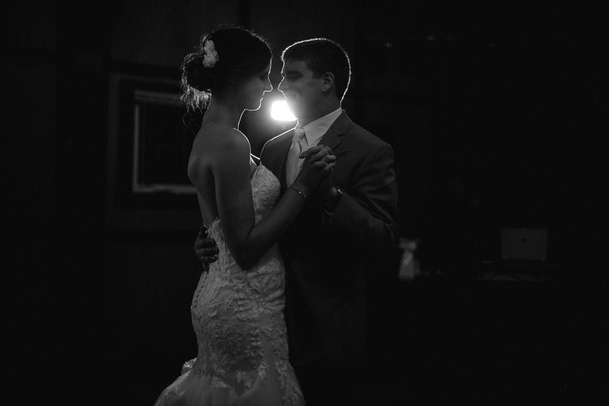Hope Glen Farm Wedding-13.jpg