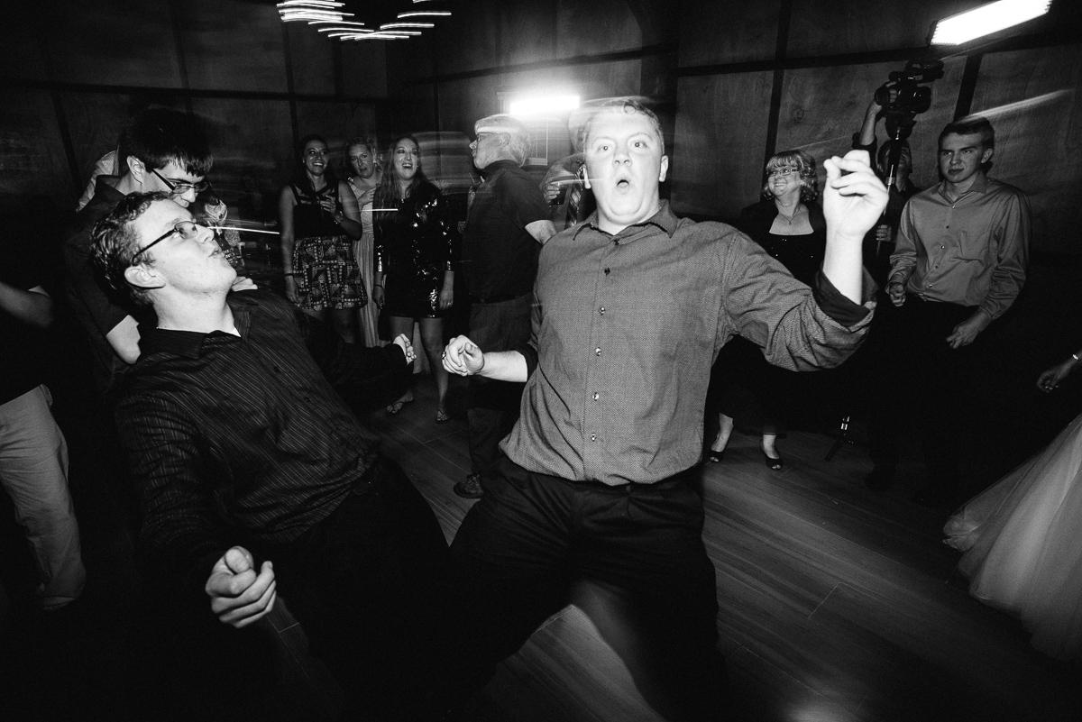 Hope Glen Farm Wedding-16.jpg