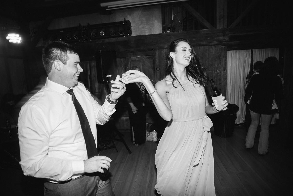 Hope Glen Farm Wedding-22.jpg