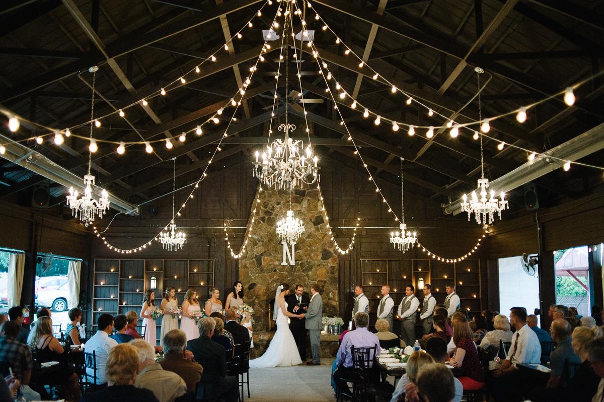 Hope Glen Farm Wedding-23.jpg