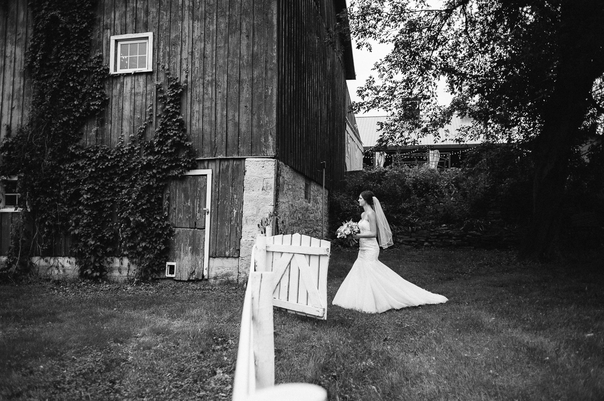 Hope Glen Farm Wedding-27.jpg