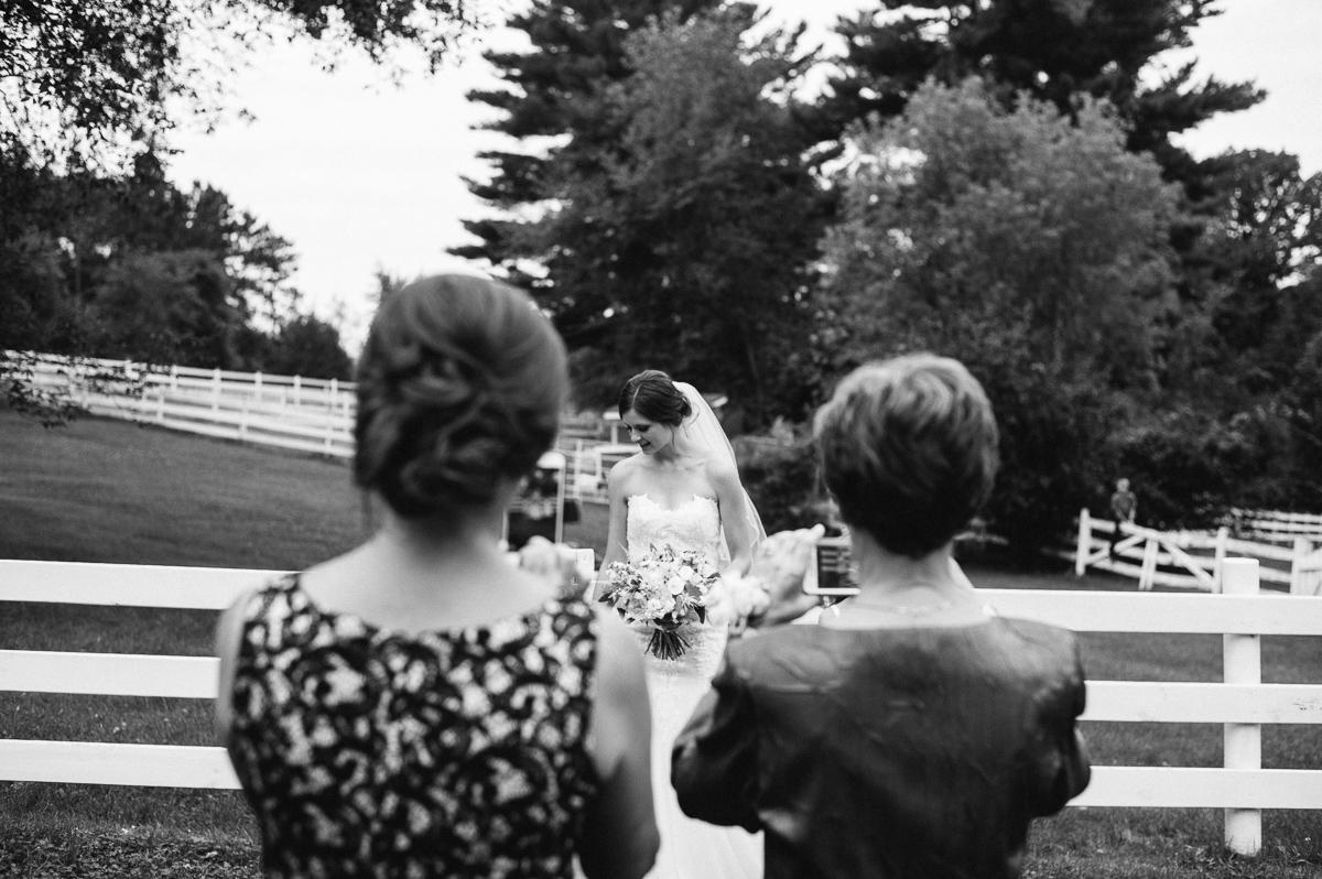 Hope Glen Farm Wedding-30.jpg