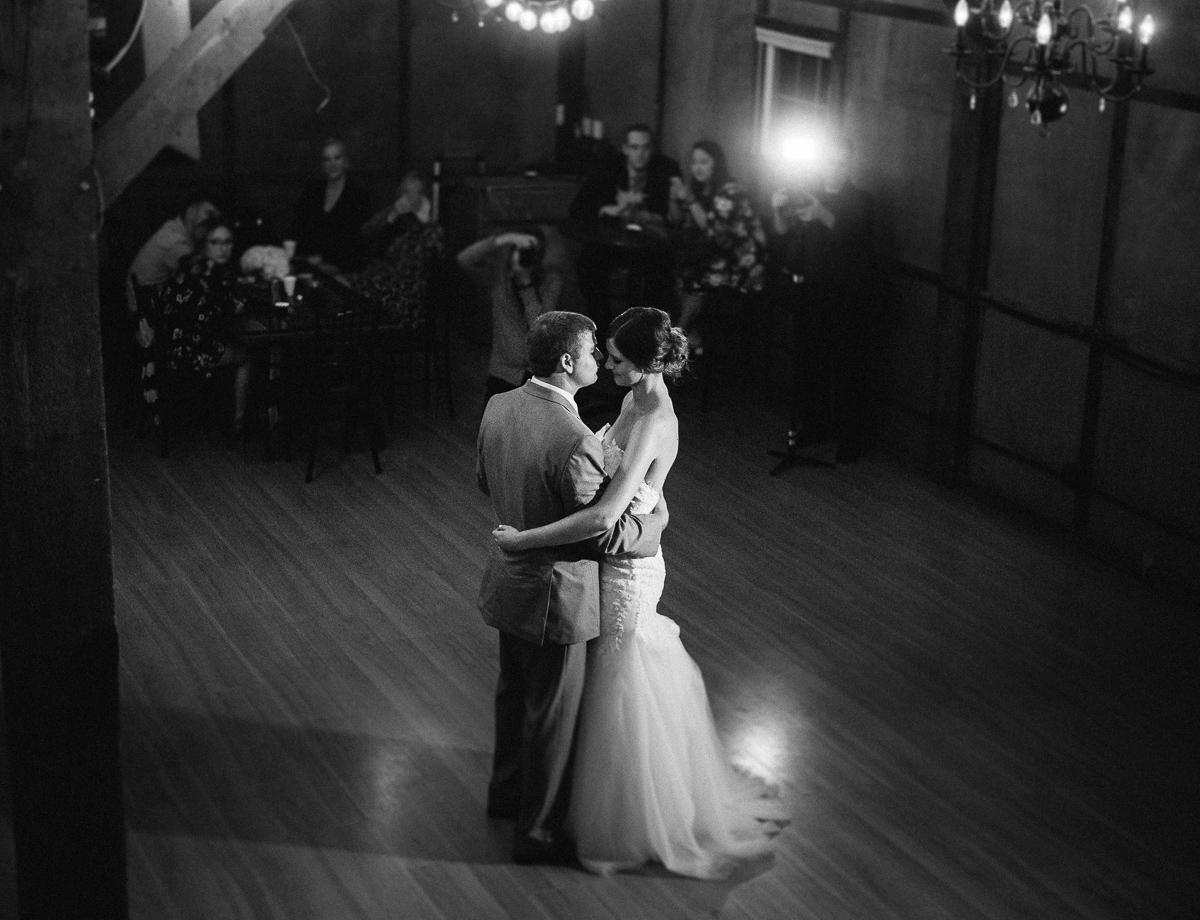 Hope Glen Farm Wedding-32.jpg