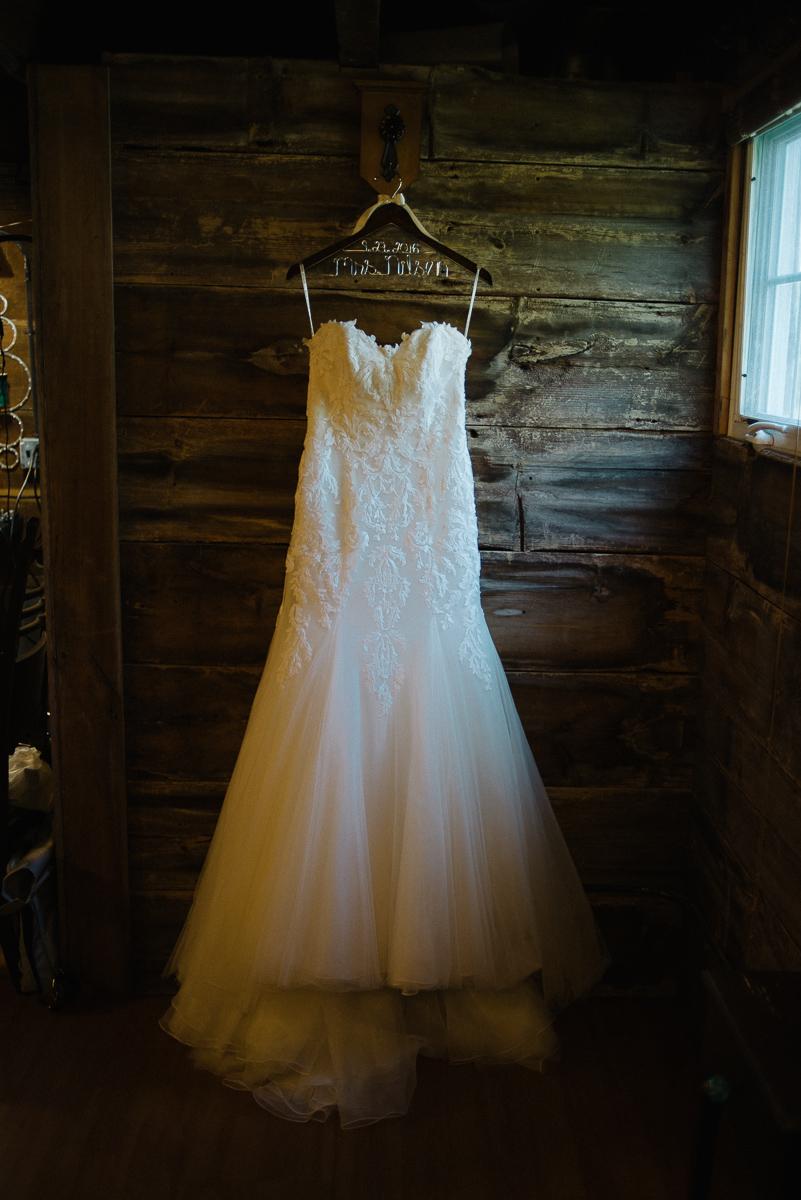 Hope Glen Farm Wedding-37.jpg