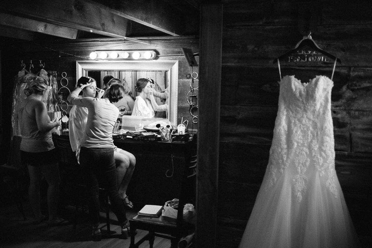 Hope Glen Farm Wedding-38.jpg