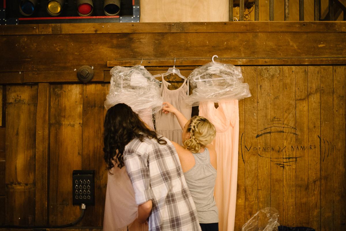 Hope Glen Farm Wedding-43.jpg