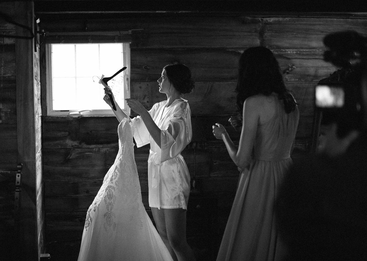 Hope Glen Farm Wedding-45.jpg