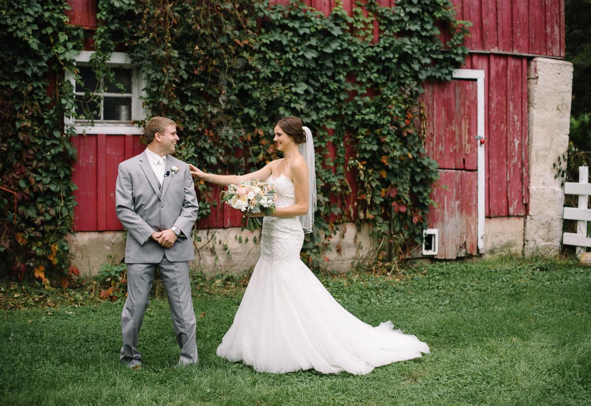 Hope Glen Farm Wedding-48.jpg
