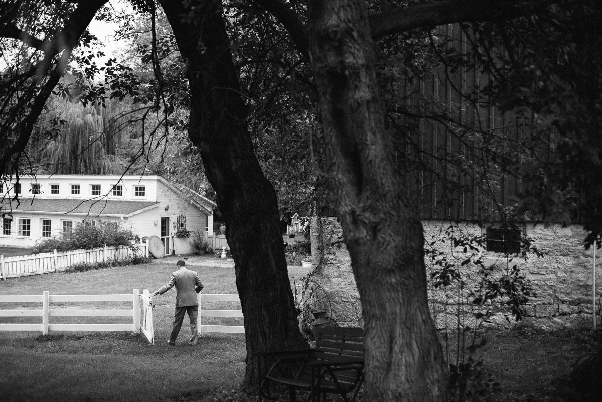 Hope Glen Farm Wedding-47.jpg