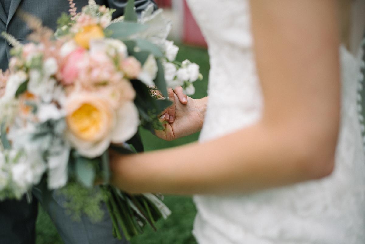 Hope Glen Farm Wedding-50.jpg