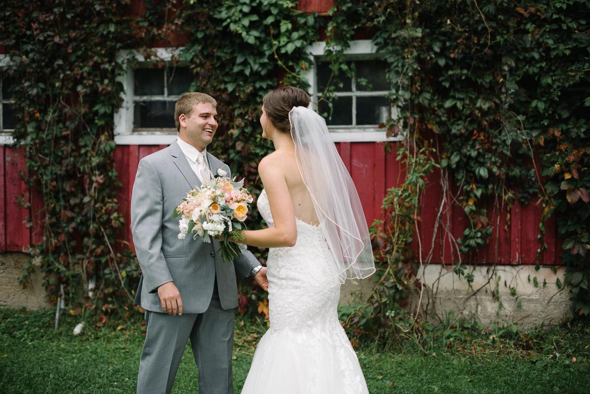 Hope Glen Farm Wedding-49.jpg