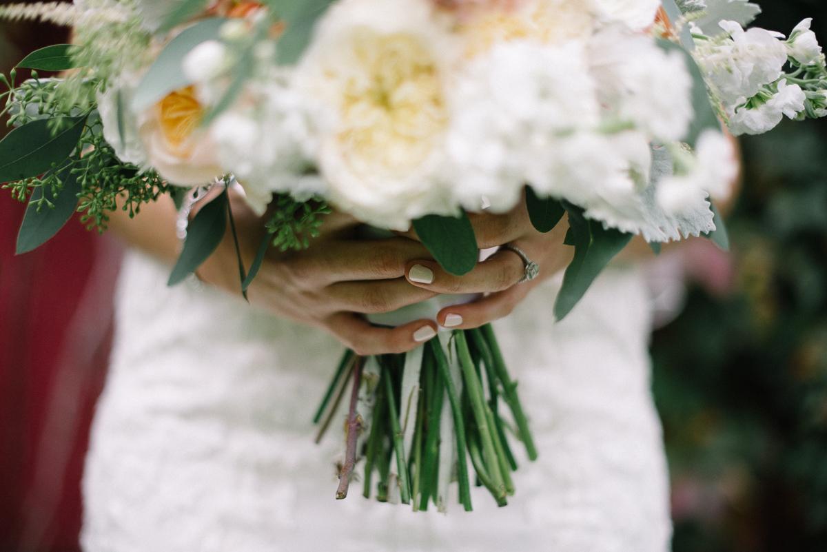 Hope Glen Farm Wedding-52.jpg