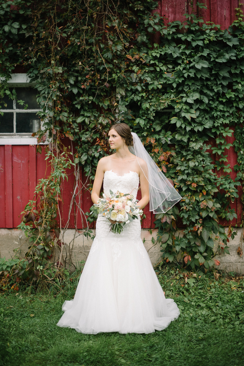 Hope Glen Farm Wedding-51.jpg