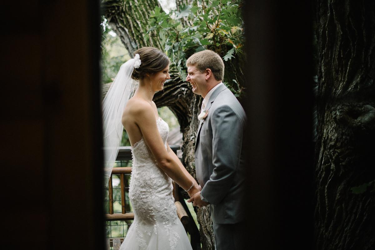 Hope Glen Farm Wedding-53.jpg