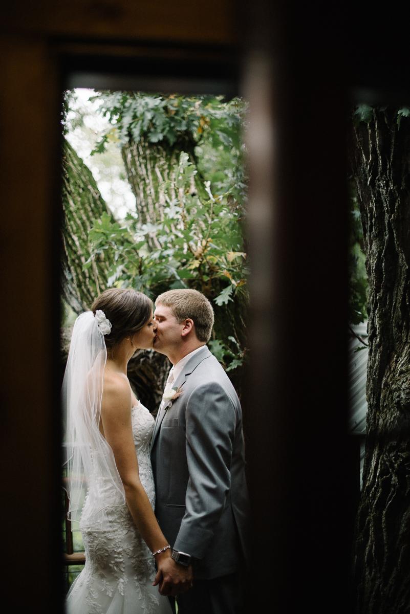 Hope Glen Farm Wedding-54.jpg
