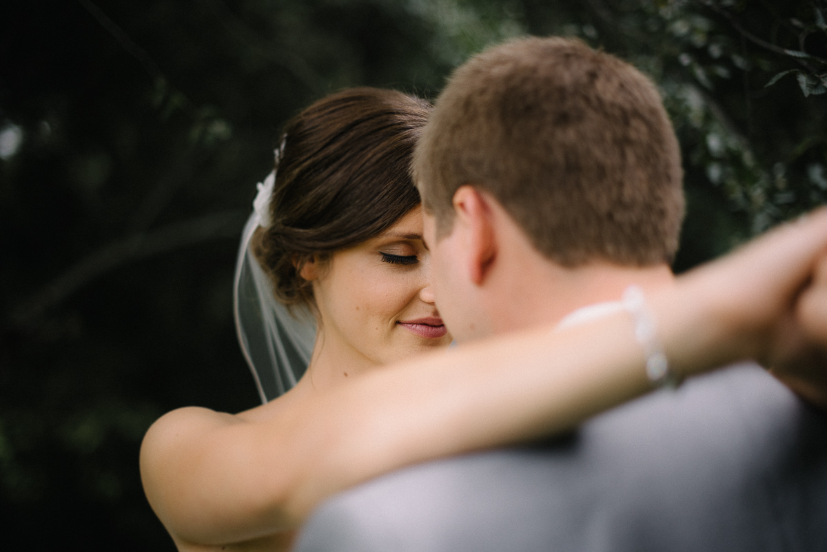 Hope Glen Farm Wedding-57.jpg