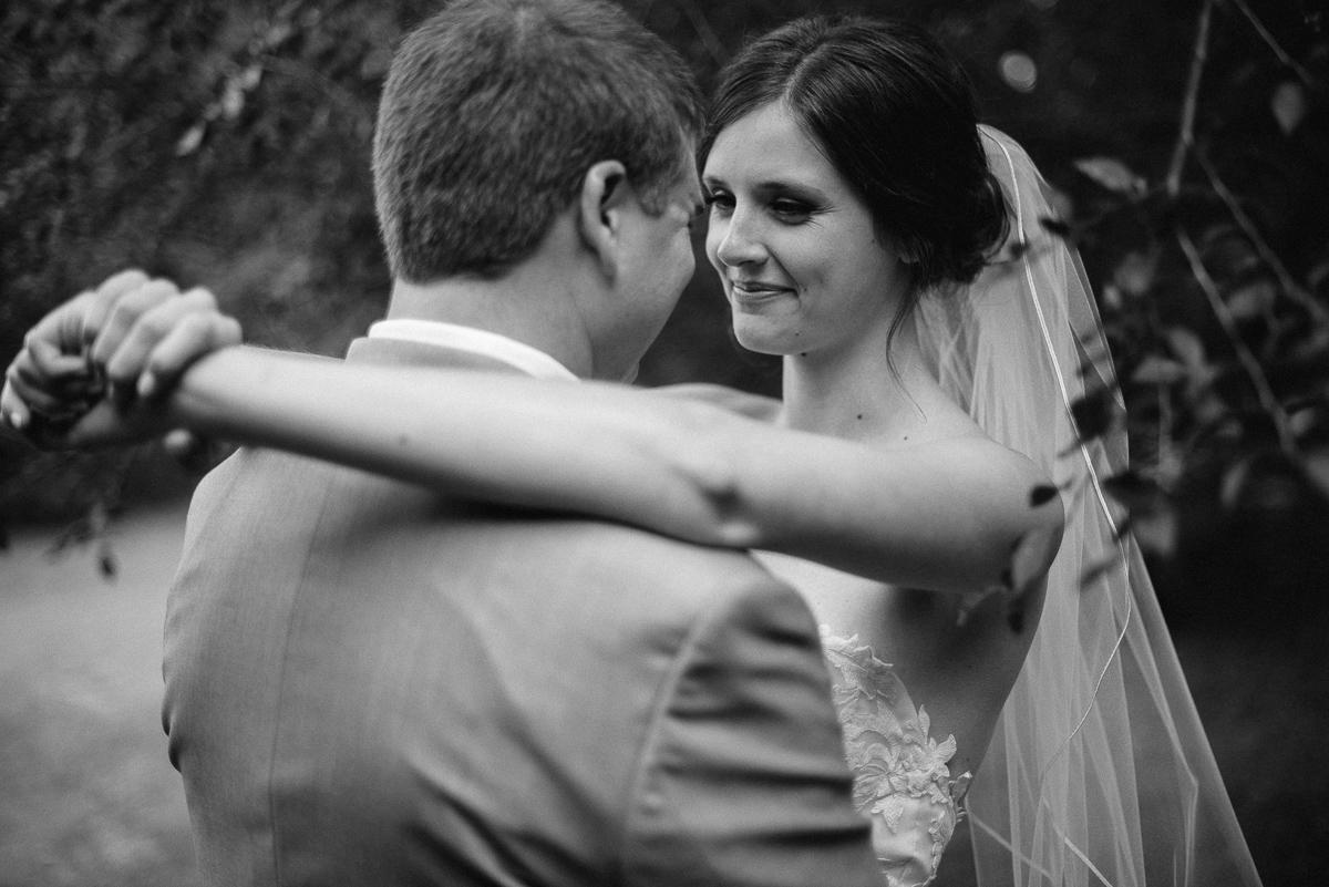 Hope Glen Farm Wedding-58.jpg