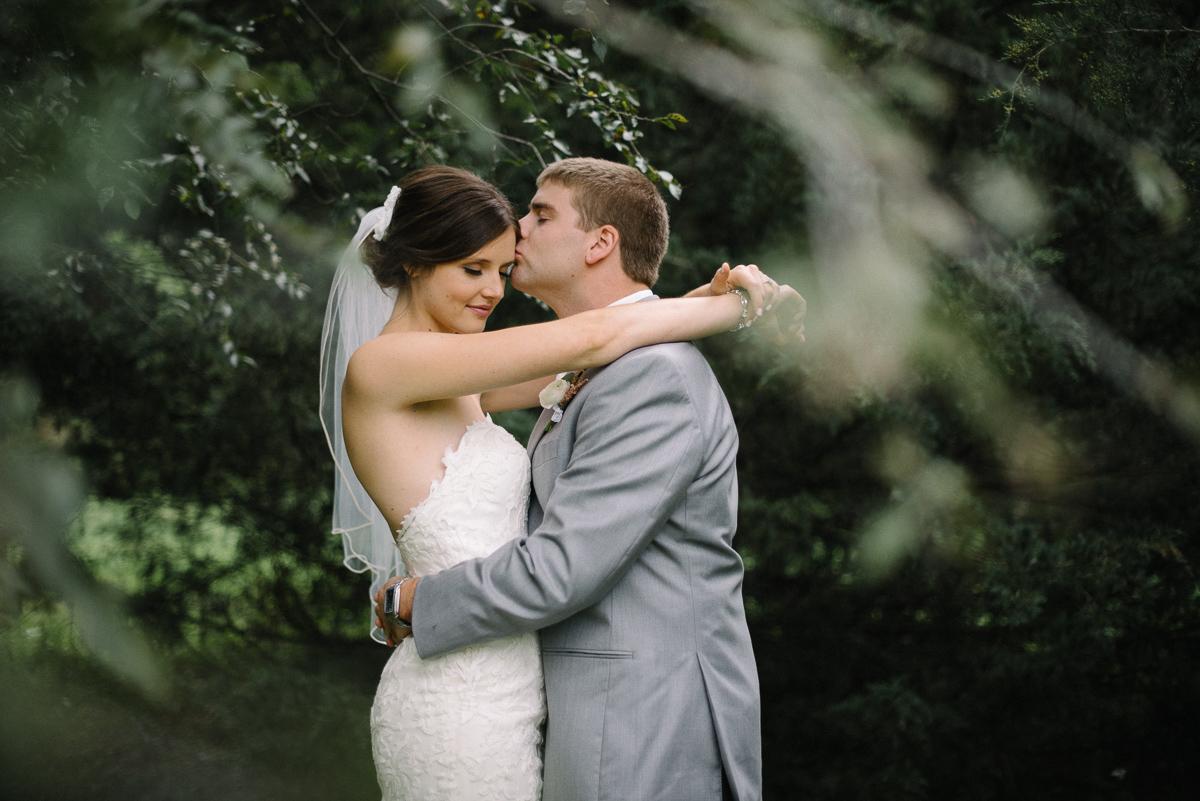 Hope Glen Farm Wedding-59.jpg