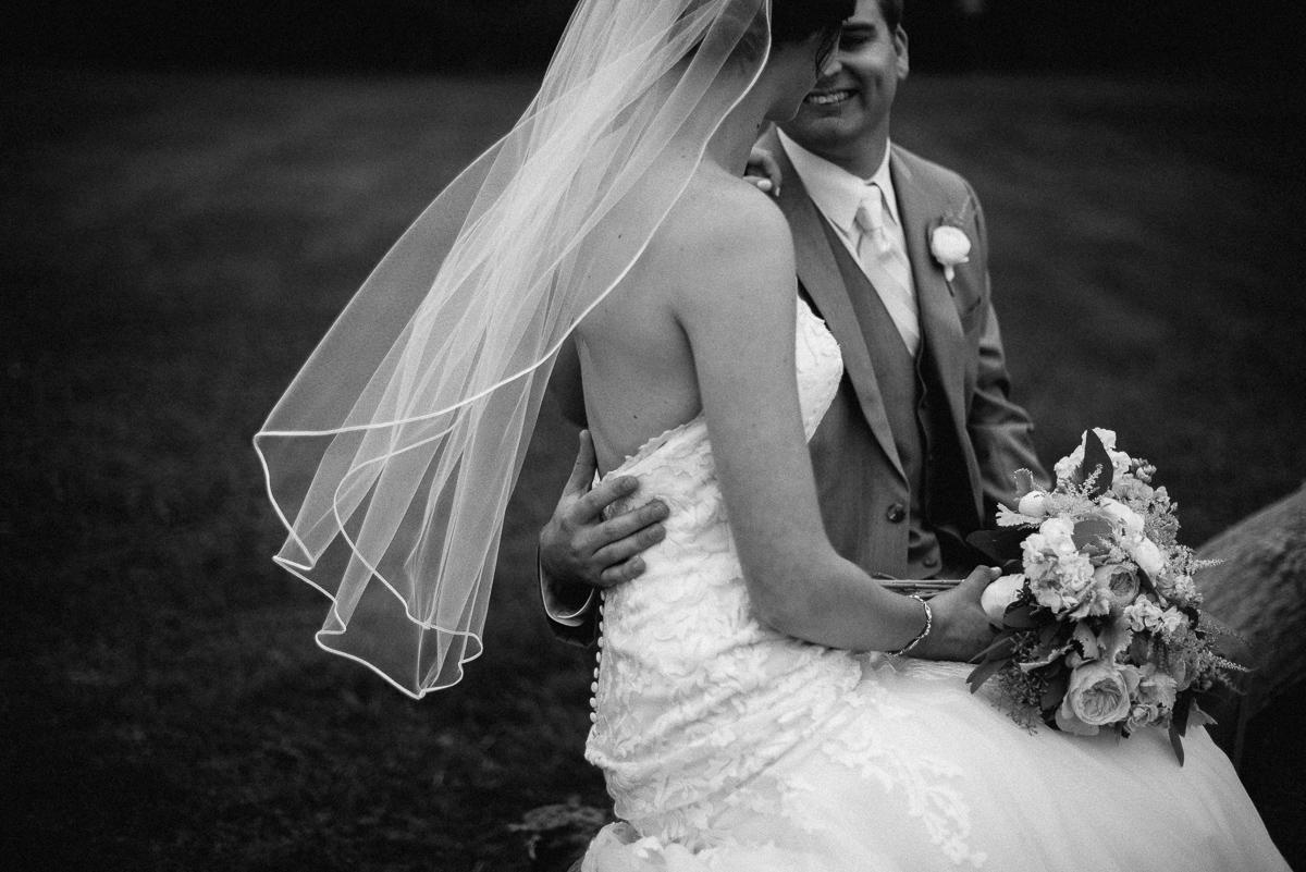 Hope Glen Farm Wedding-61.jpg