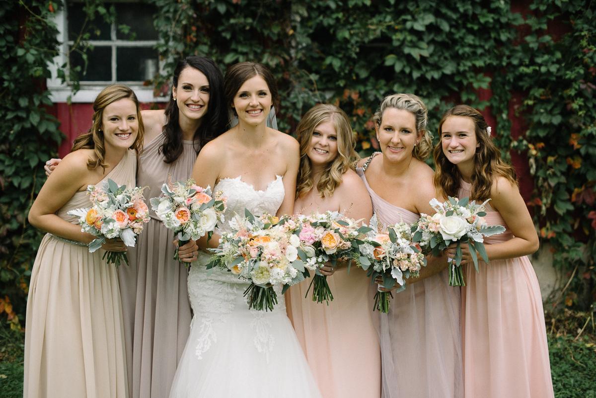 Hope Glen Farm Wedding-62.jpg