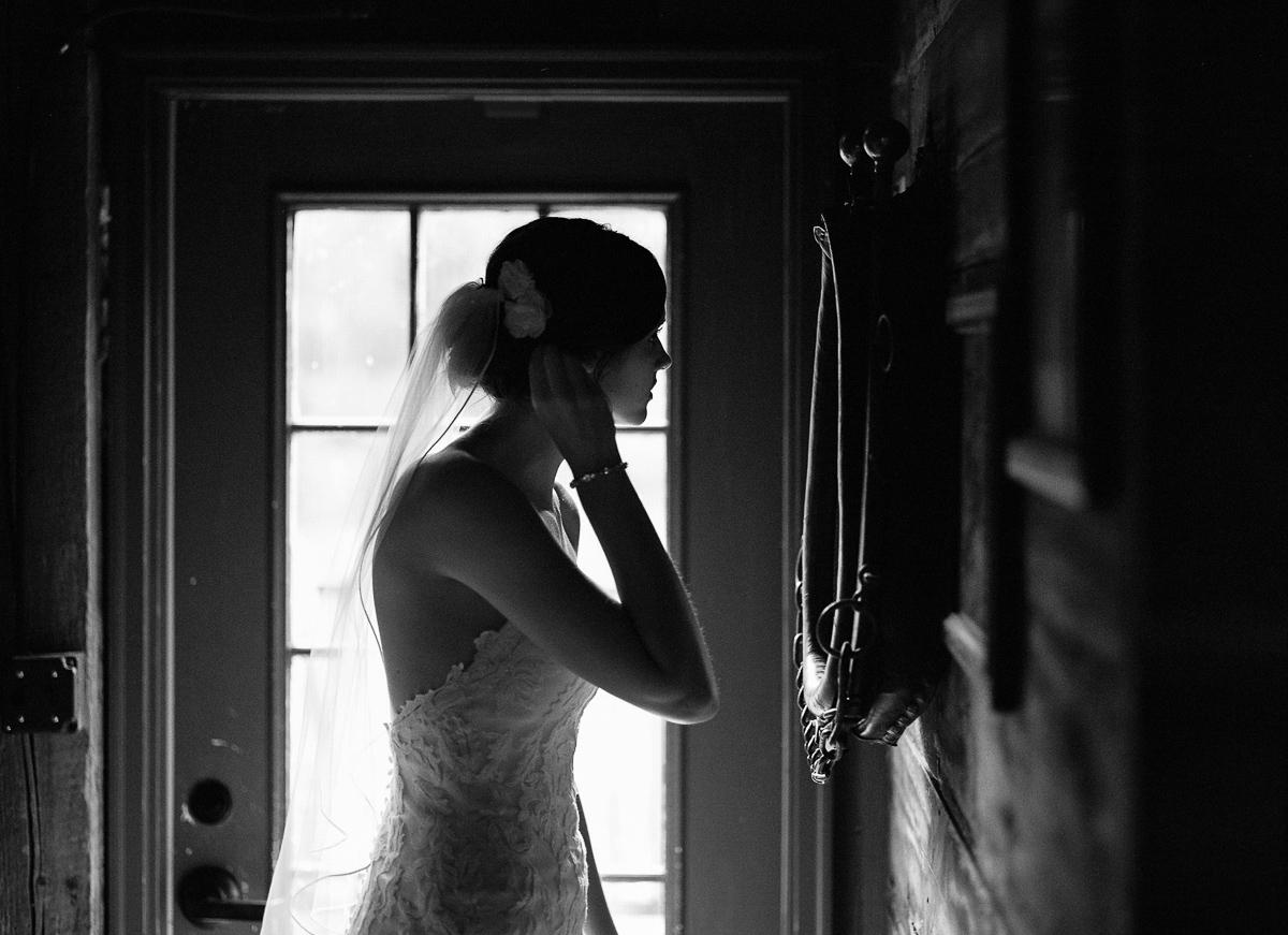 Hope Glen Farm Wedding-67.jpg