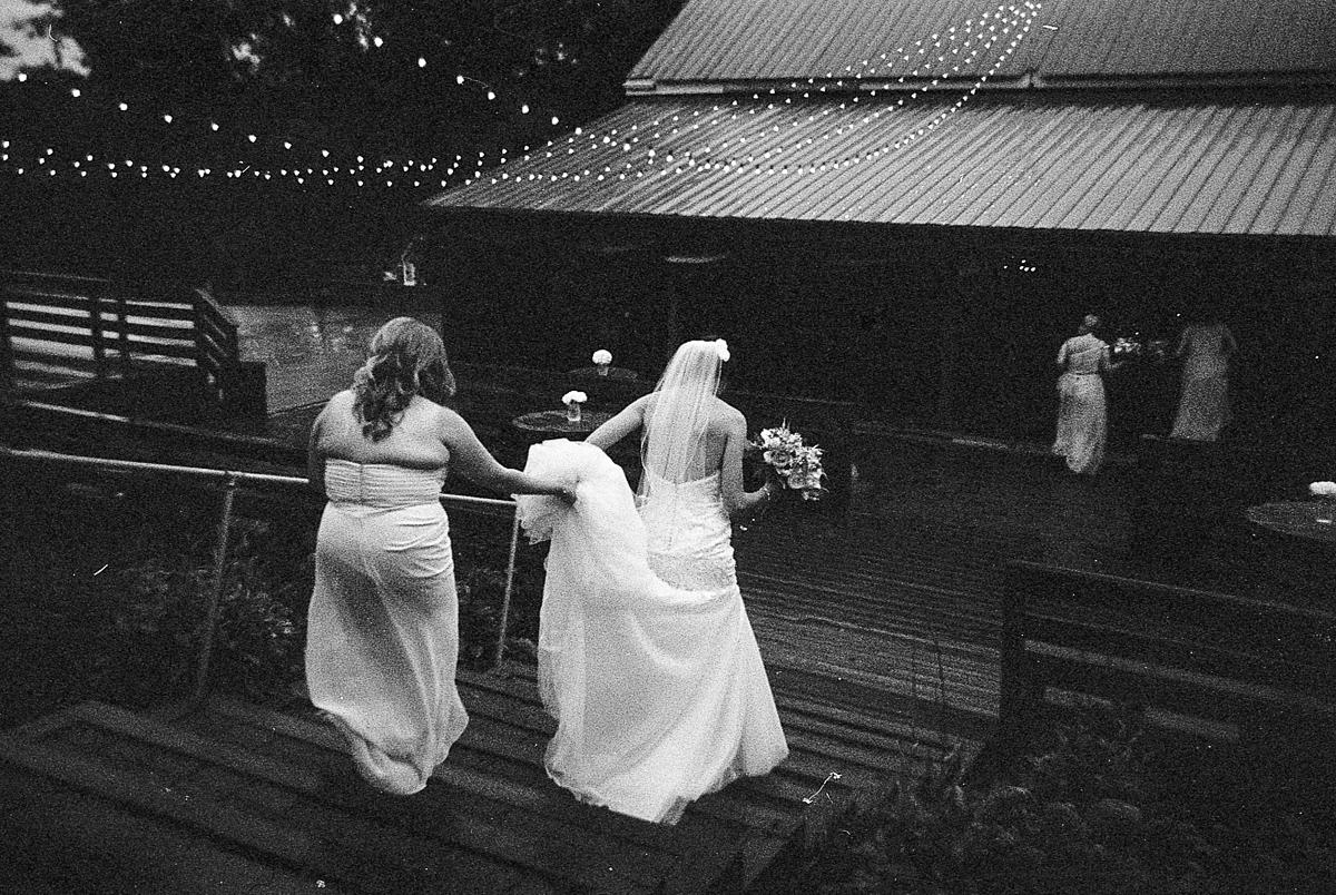 Hope Glen Farm Wedding-66.jpg