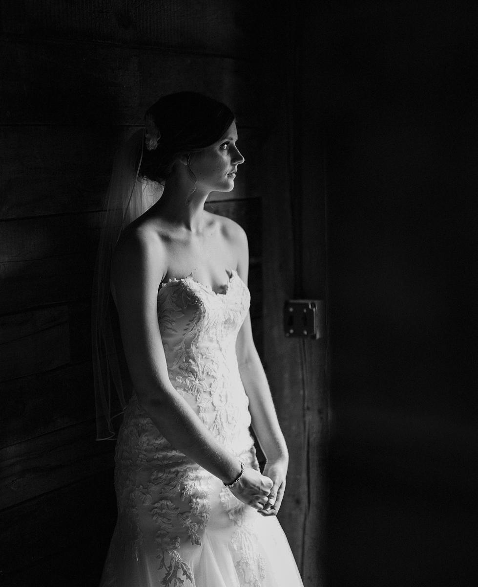 Hope Glen Farm Wedding-68.jpg