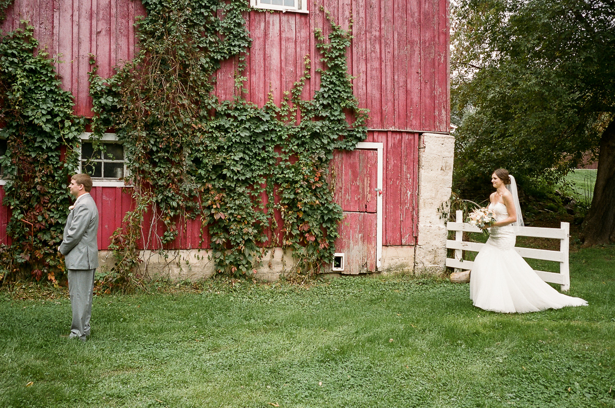 Hope Glen Farm Wedding-69.jpg