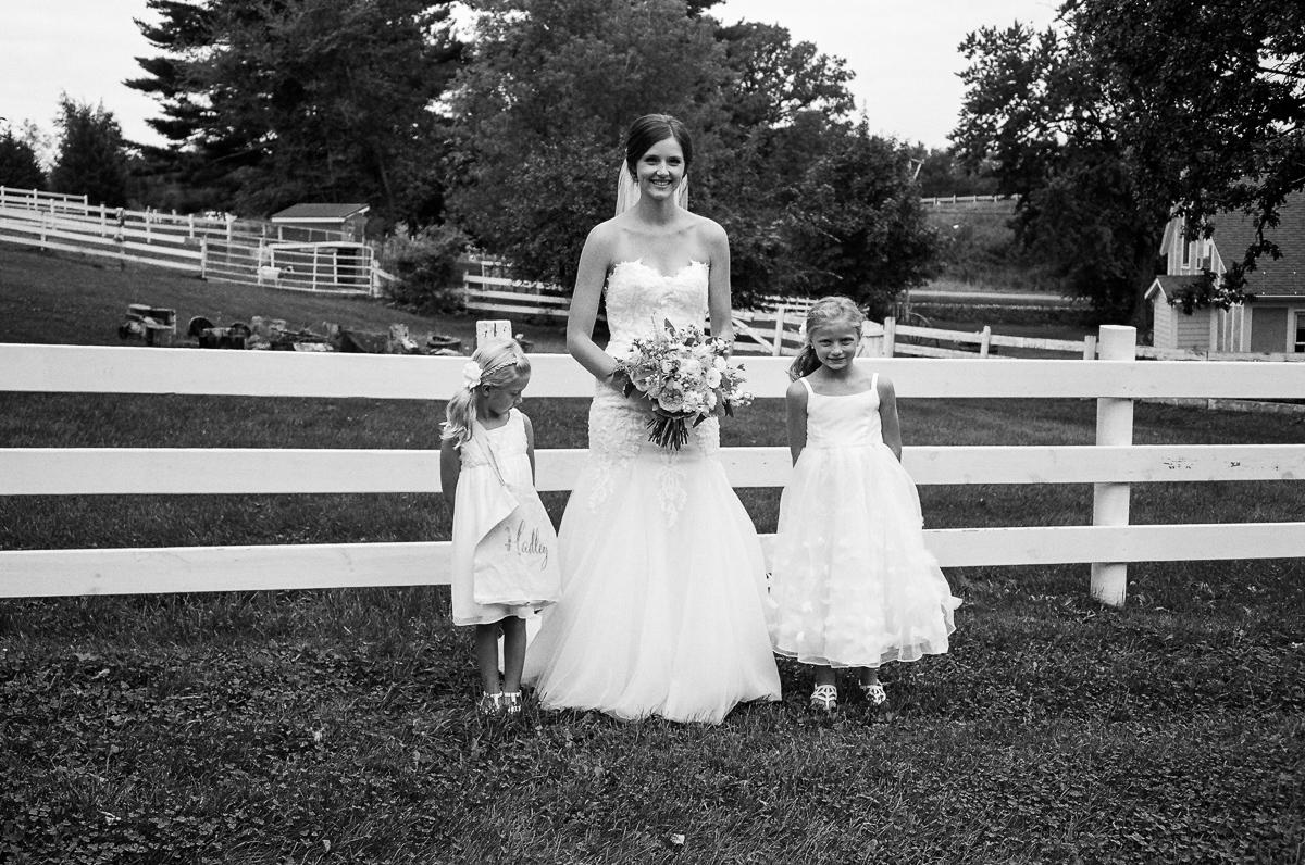 Hope Glen Farm Wedding-70.jpg