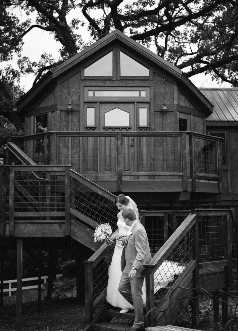 Hope Glen Farm Wedding-55.jpg