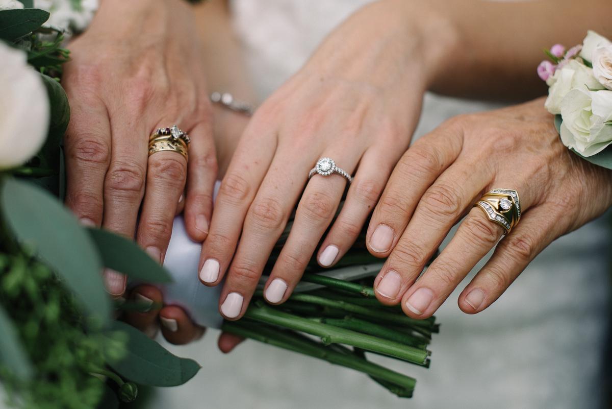 Hope Glen Farm Wedding-100.jpg