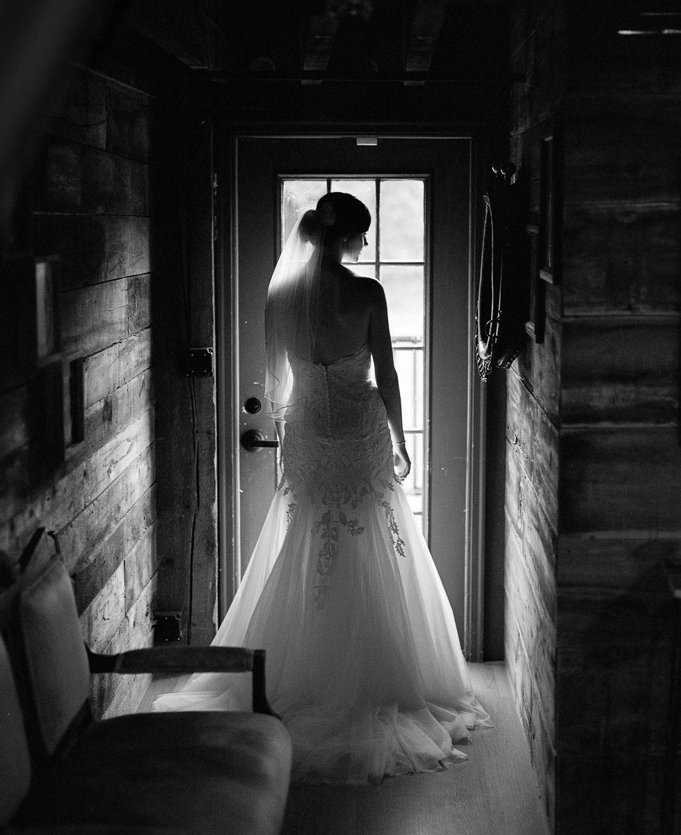 Hope Glen Farm Wedding-105.jpg