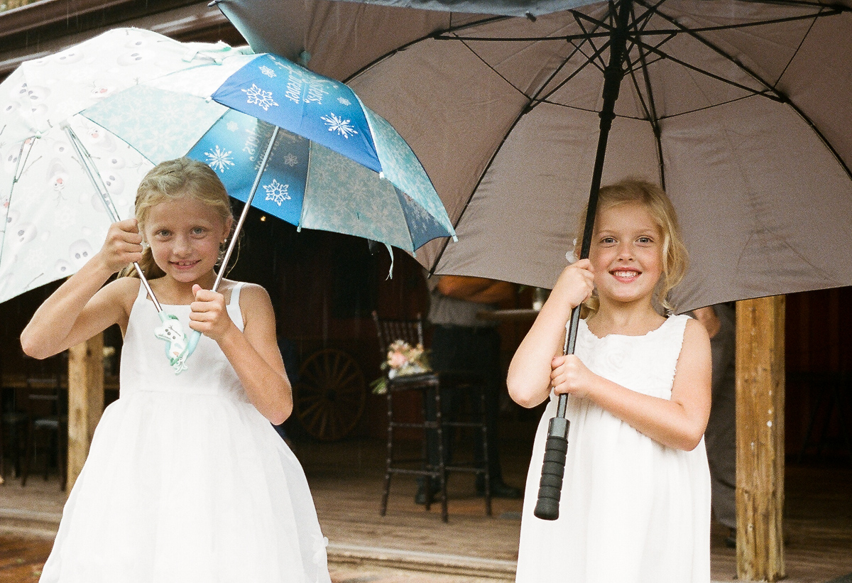 Hope Glen Farm Wedding-106.jpg