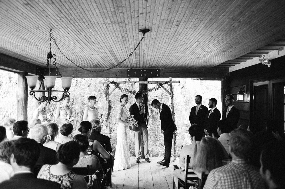 Stouts Island Wedding-70.jpg