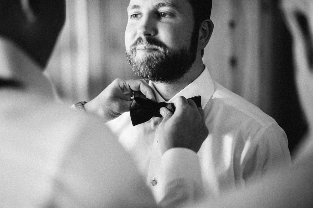 Stouts Island Lodge Wedding Photographer-2.jpg