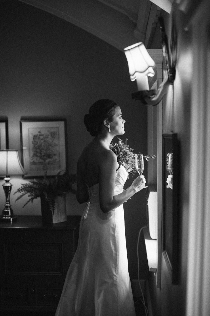 Stouts Island Lodge Wedding Photographer-4.jpg