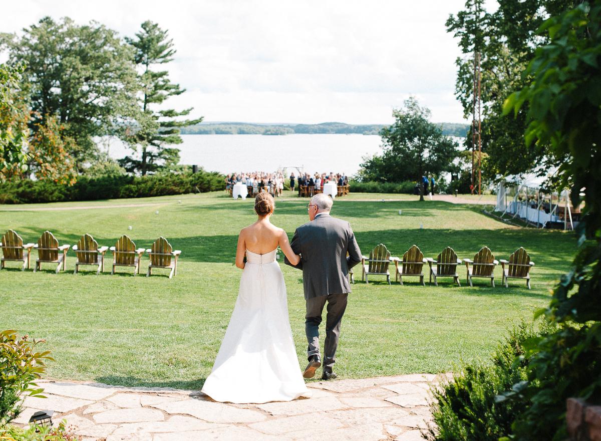 Stouts Island Lodge Wedding Photographer-6.jpg