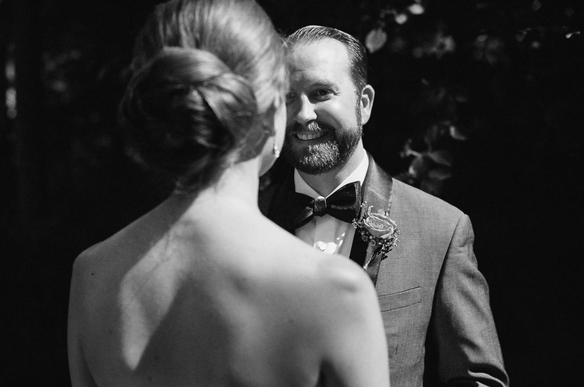 Stouts Island Lodge Wedding Photographer-12.jpg