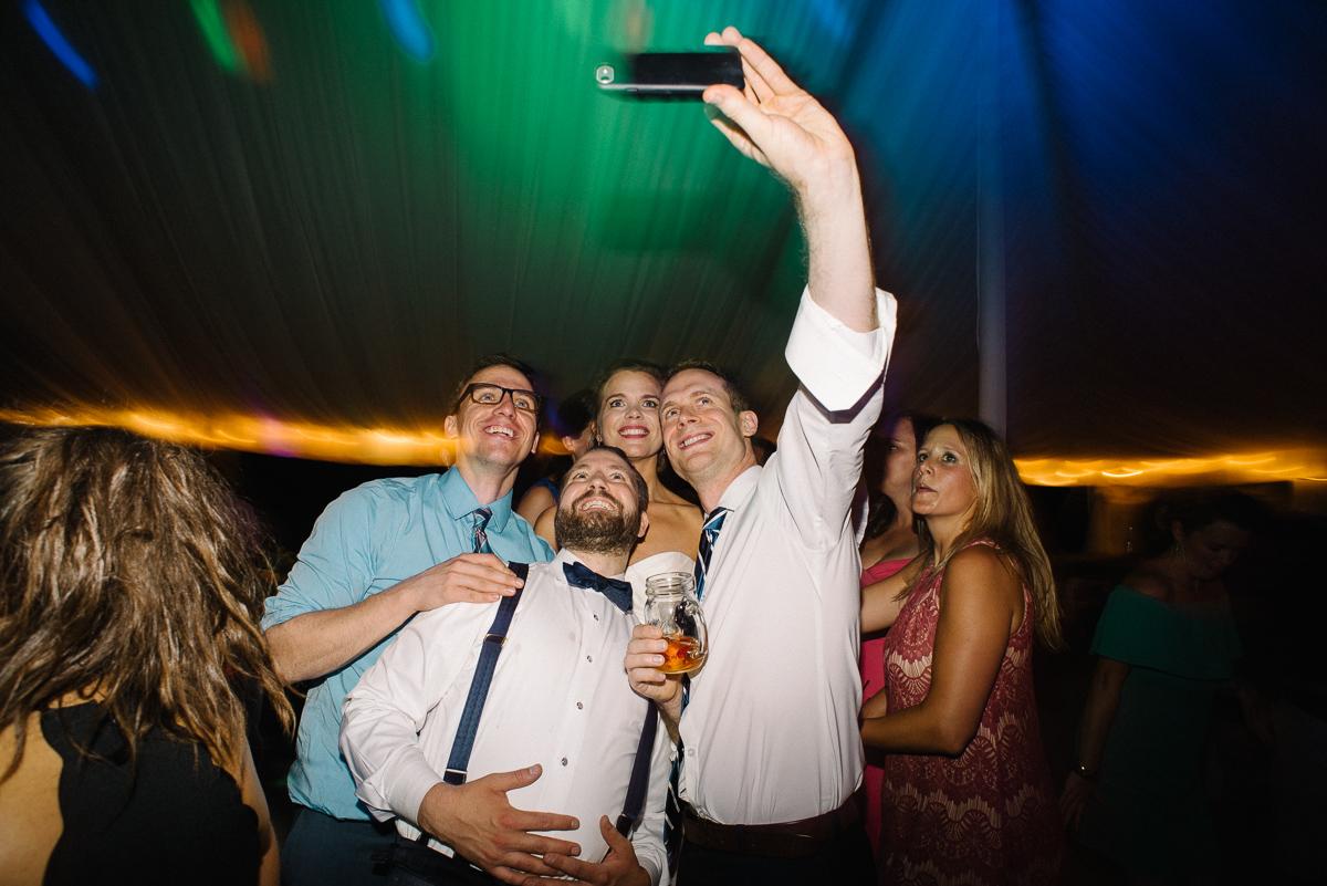 Stouts Island Lodge Wedding Photographer-11.jpg