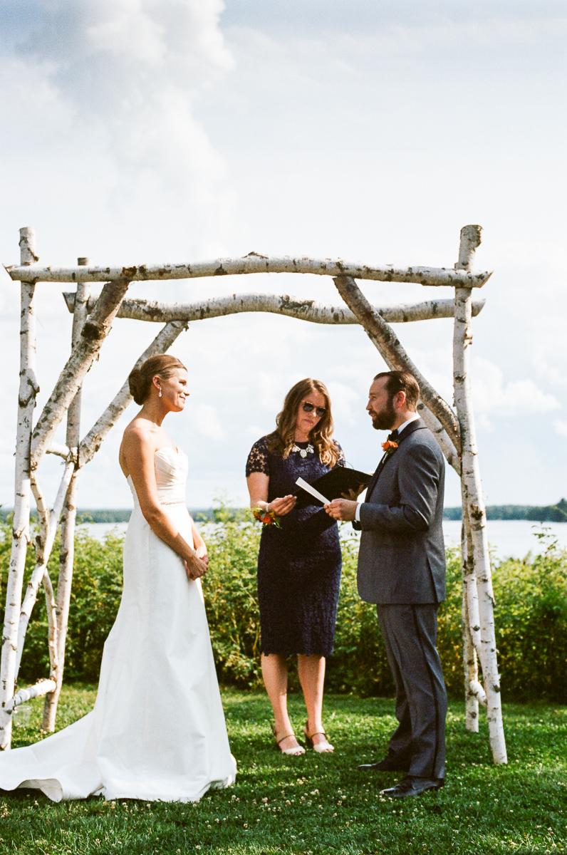 Stouts Island Lodge Wedding Photographer-16.jpg