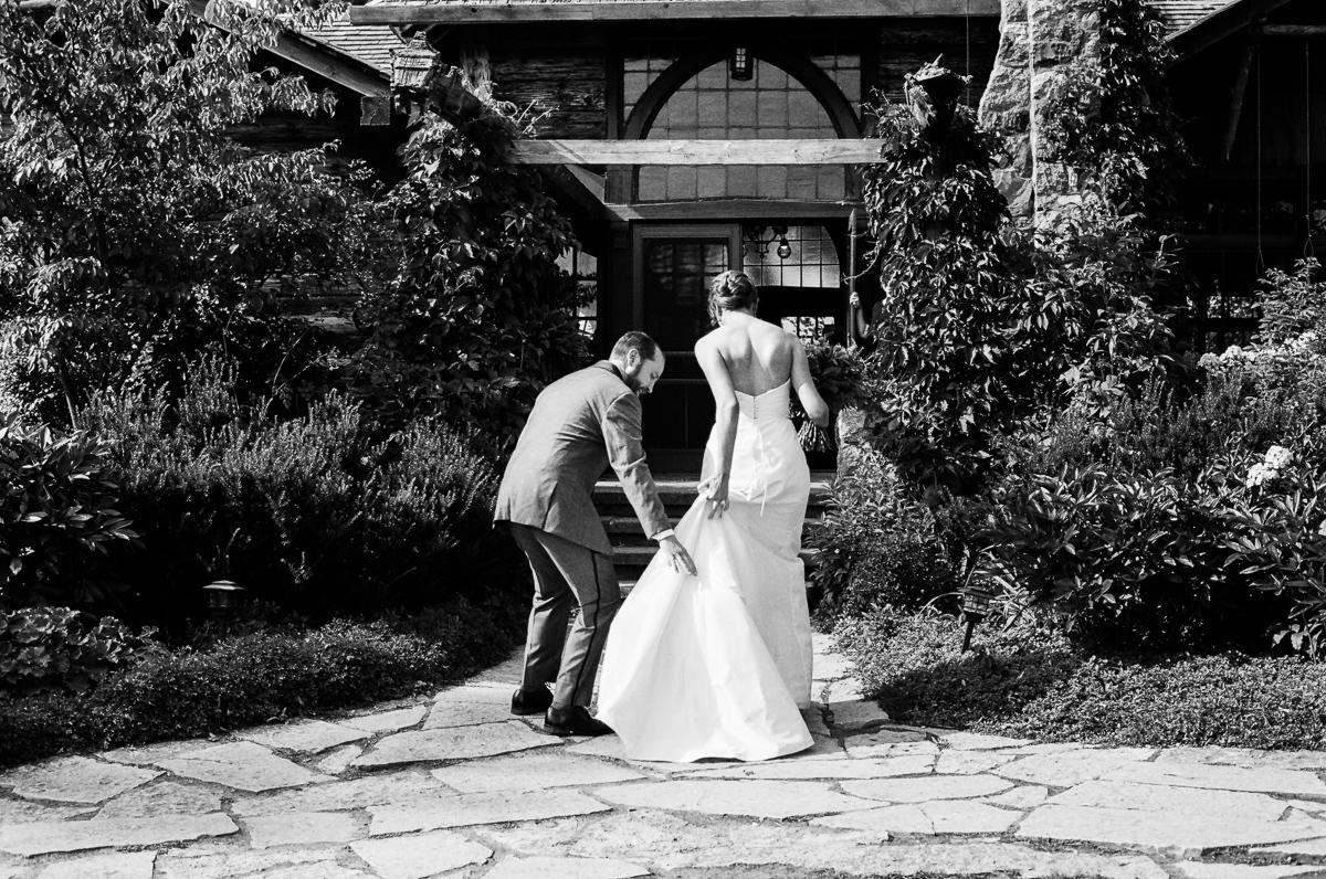Stouts Island Lodge Wedding Photographer-17.jpg