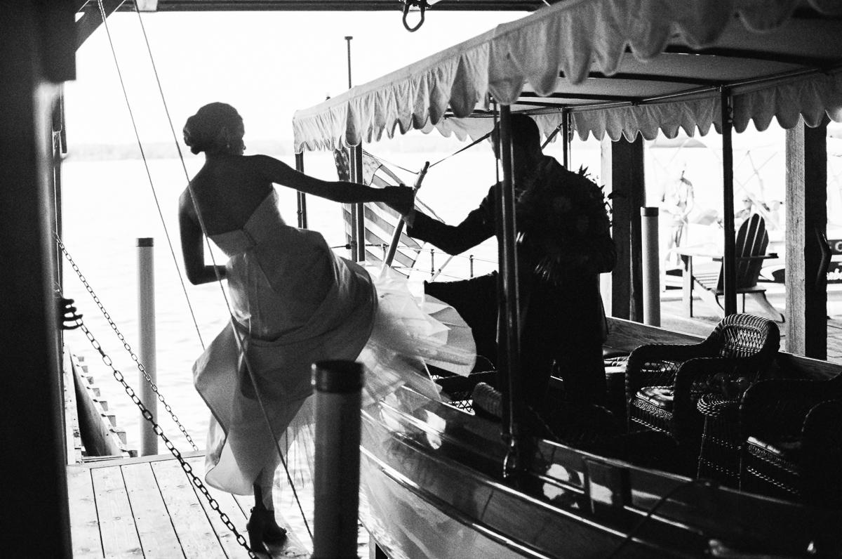 Stouts Island Lodge Wedding Photographer-20.jpg