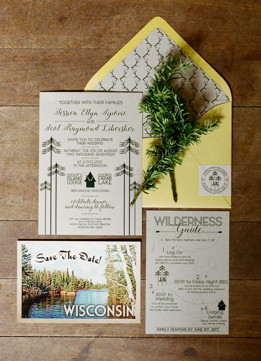 Stouts Island Lodge Wedding Photographer-31.jpg