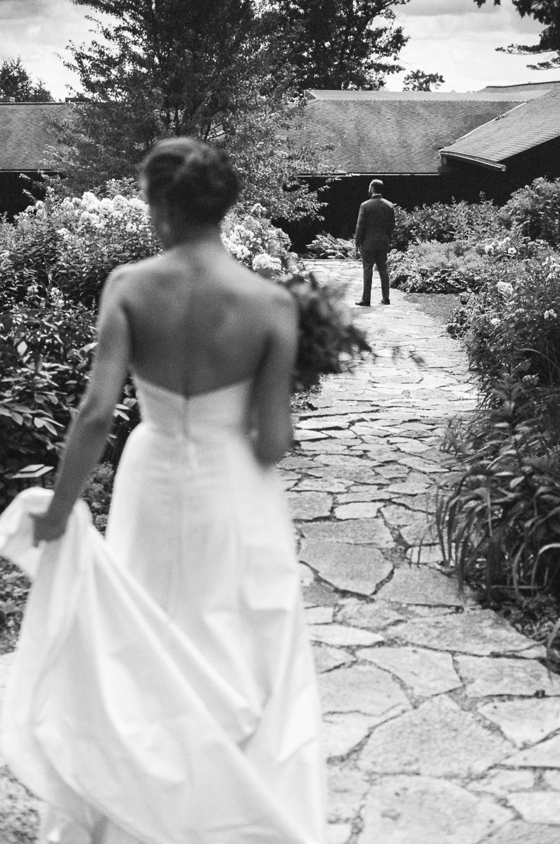 Stouts Island Lodge Wedding Photographer-32.jpg