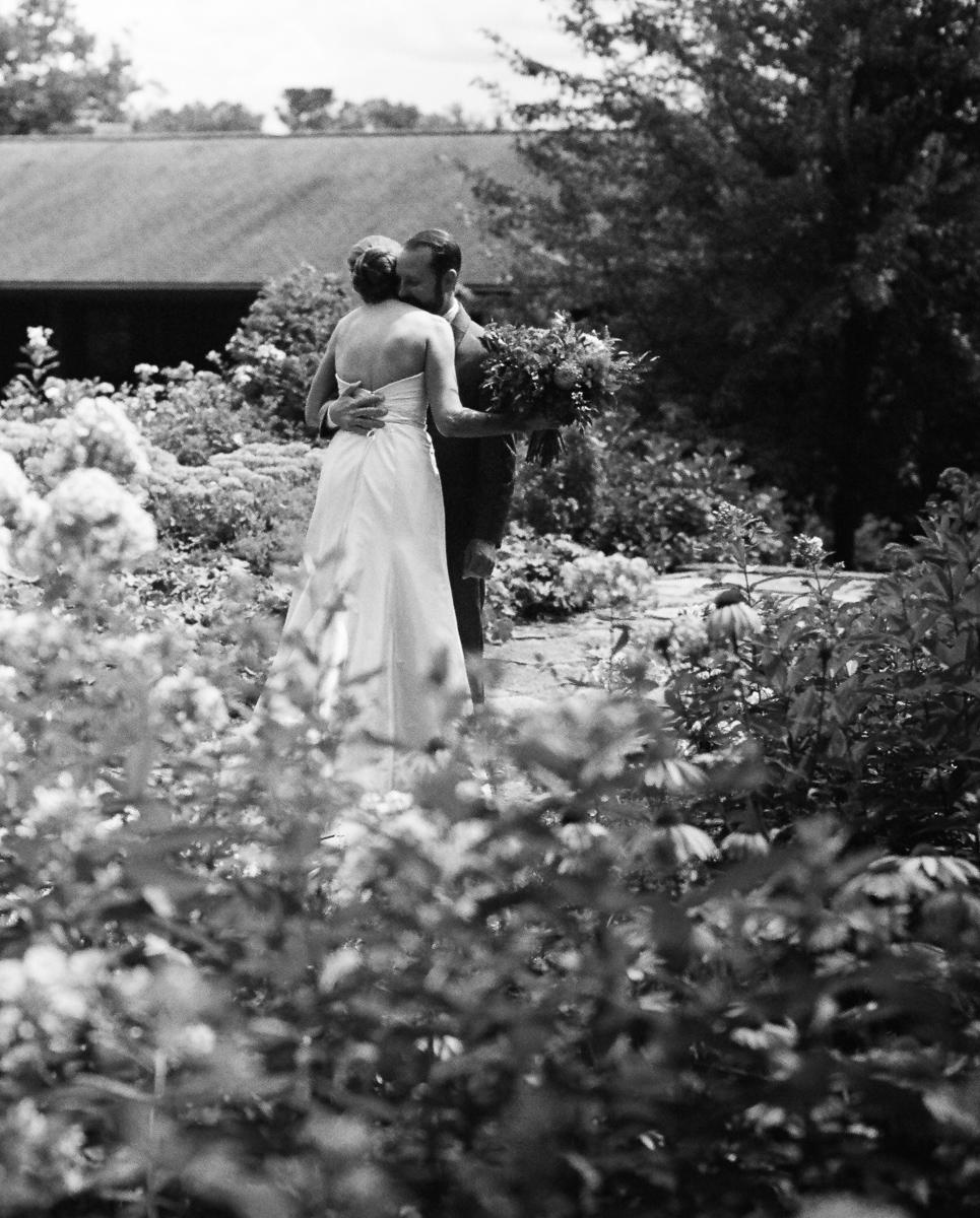 Stouts Island Lodge Wedding Photographer-33.jpg