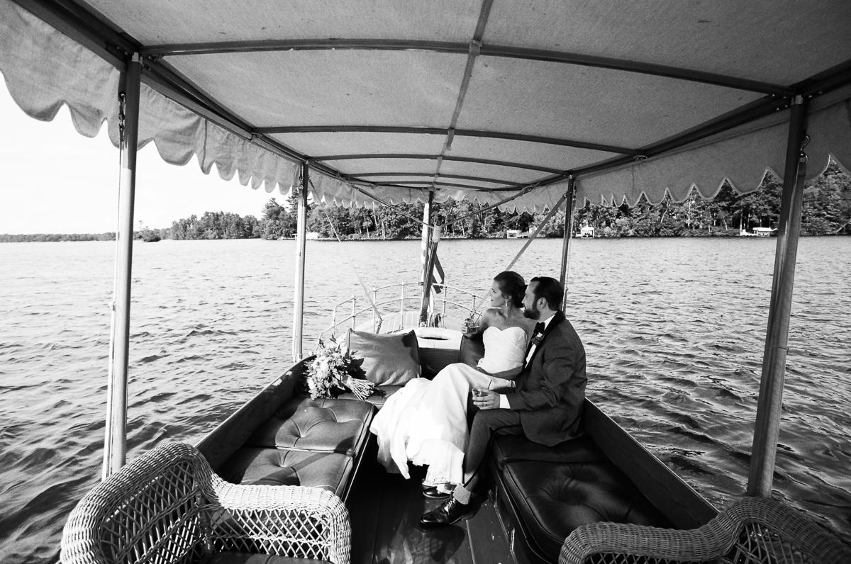Stouts Island Lodge Wedding Photographer-35.jpg