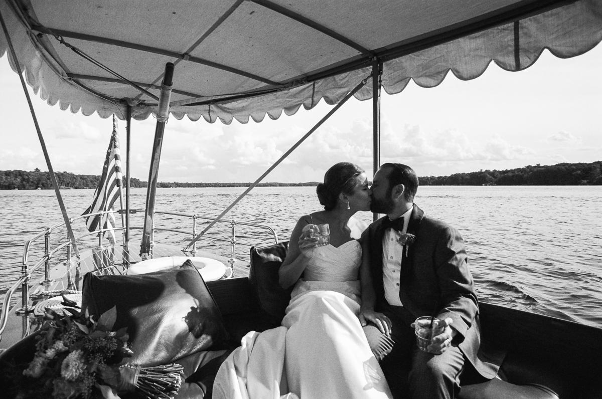 Stouts Island Lodge Wedding Photographer-36.jpg