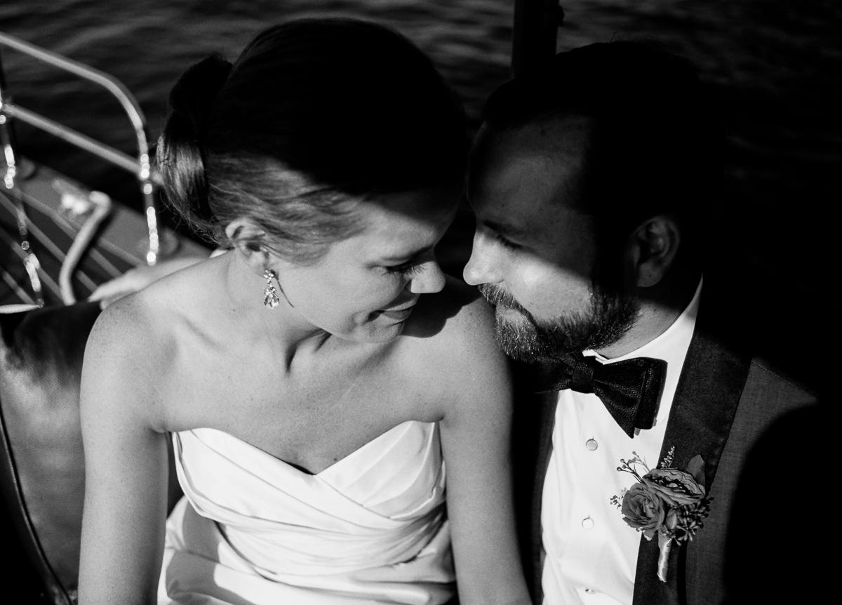 Stouts Island Lodge Wedding Photographer-40.jpg