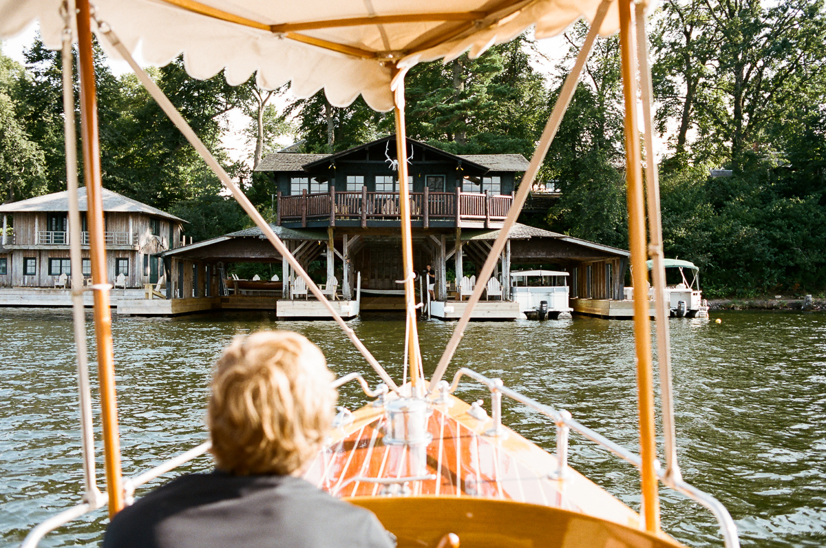 Stouts Island Lodge Wedding Photographer-39.jpg